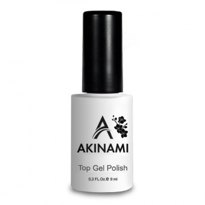 Akinami Top Gel ATP